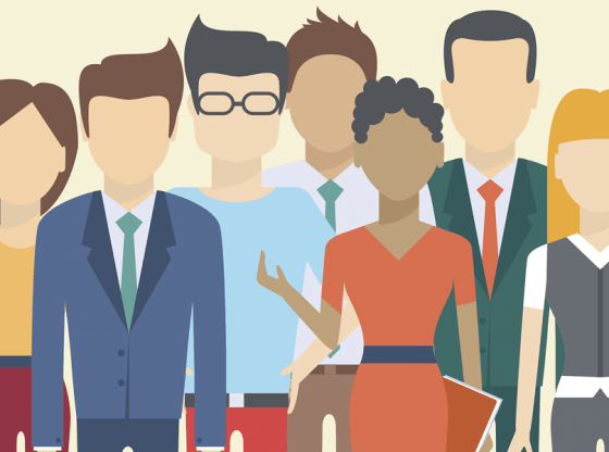 Recruiting and Retaining Talent: One Firm's Story