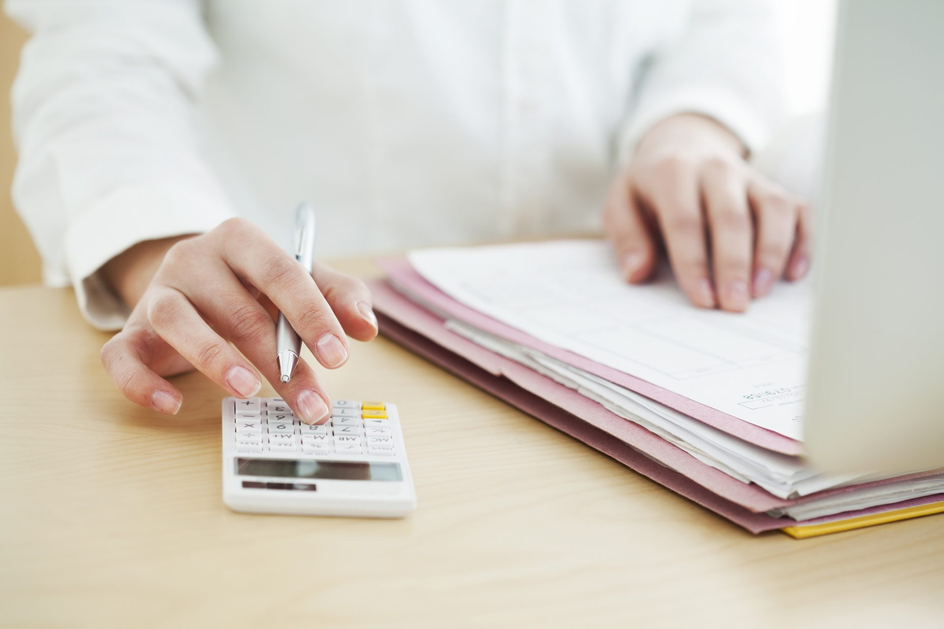 Gift Tax Returns & IRS Examination - The CPA Journal Irs Form Example Gift Tax Return on irs form 4562 example, irs form 2441 example, irs form 4835 example, irs form 5498 example, irs form 1040 example, irs form 8829 example,