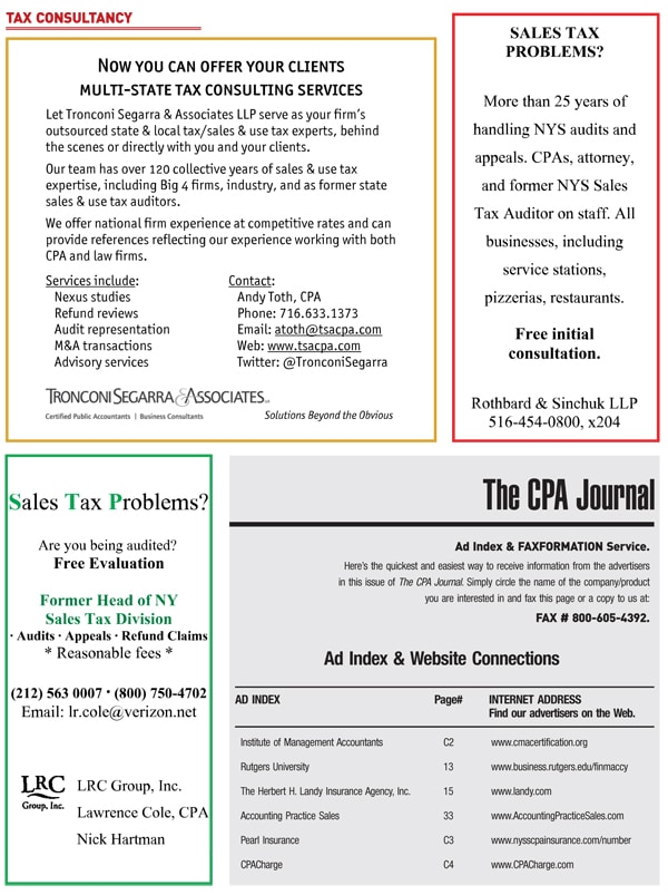 Accounting Educators Journal