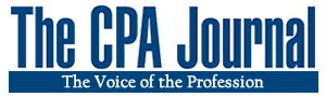 The CPA Journal - The Voice of the Profession