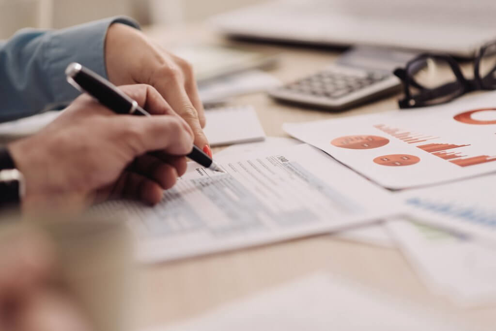 Time For A Withholding Tax Check Up The Cpa Journal