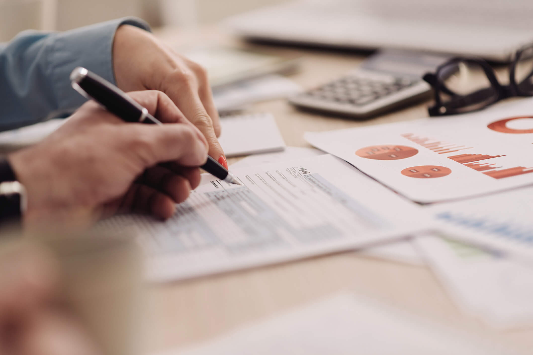 Time for a withholding tax check up the cpa journal falaconquin