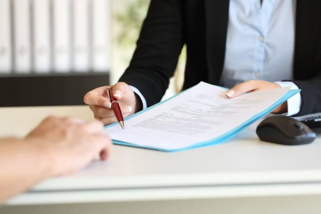 Accomplishing Estate Planning Goals Through The Use Of Partnership