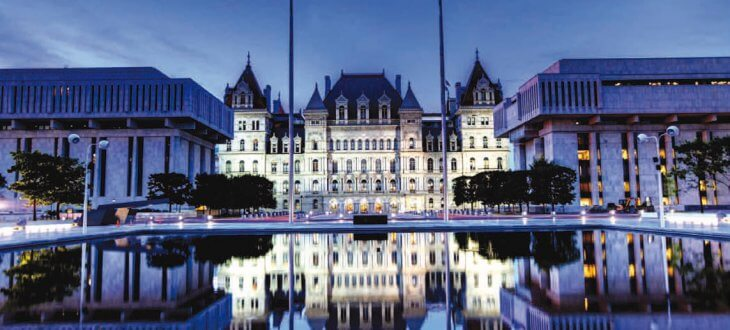 Tax Changes In The 2017 2018 New York State Budget The CPA