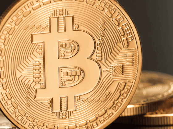 Regulation on the Rise as Bitcoin Gains Popularity