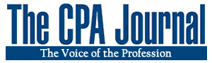 """How Online Learning Compares to the Traditional Classroom - The CPA Journal"" icon"