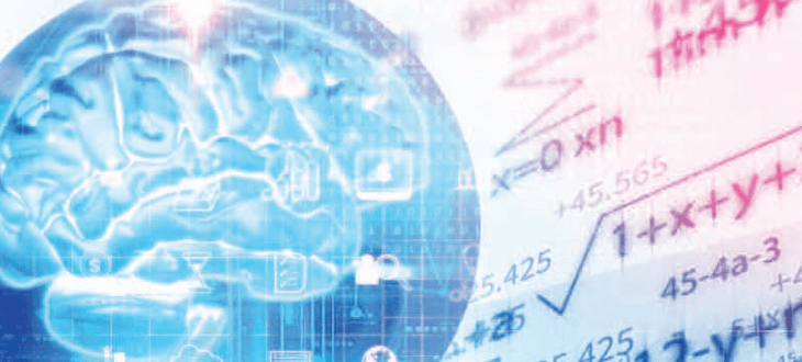 Deep Learning and the Future of Auditing