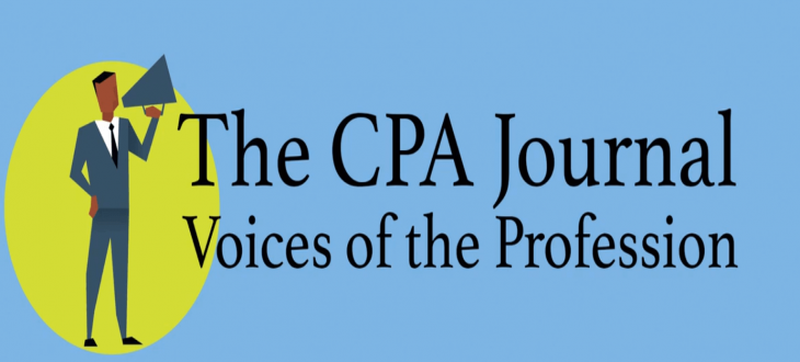 Jeff Thomson Voices of the Profession