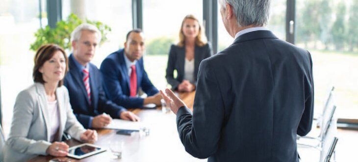 Distinguishing Agreed Upon Procedures From Consulting Engagements