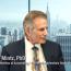 Voices of the Profession: Steven Mintz, PHD