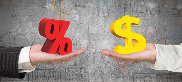 Interest Rate Swaps: Simplified Accounting for a Perfect