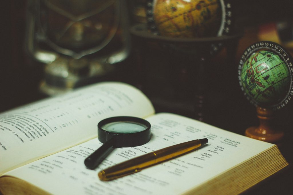 Forensic Accounting - The CPA Journal