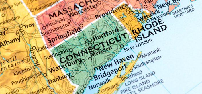 Connecticut Legislative Update - The CPA Journal