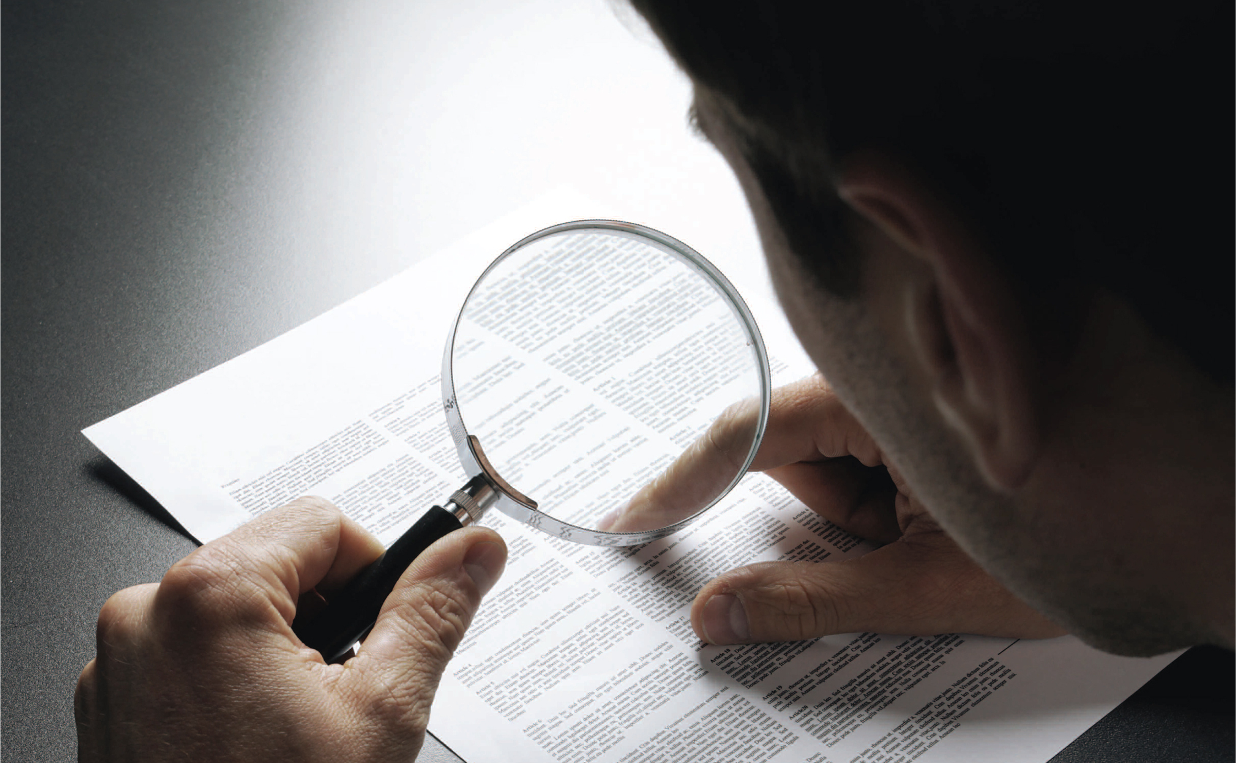 the importance of external auditor's independence An external auditor's independence external auditors work for firms contracted by the company being audited like internal auditors, these auditors also must adhere.