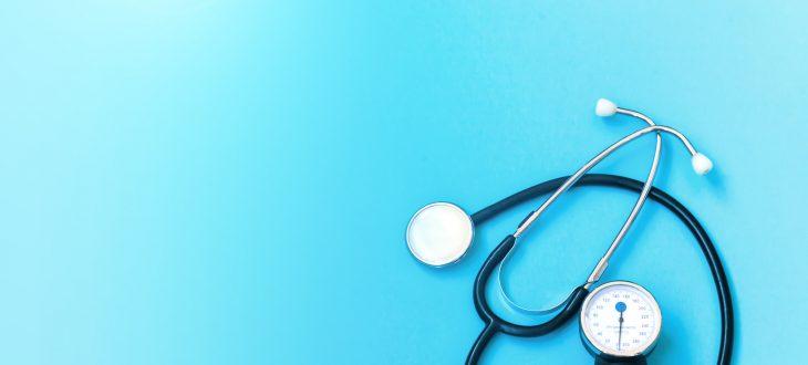 Image result for Medical