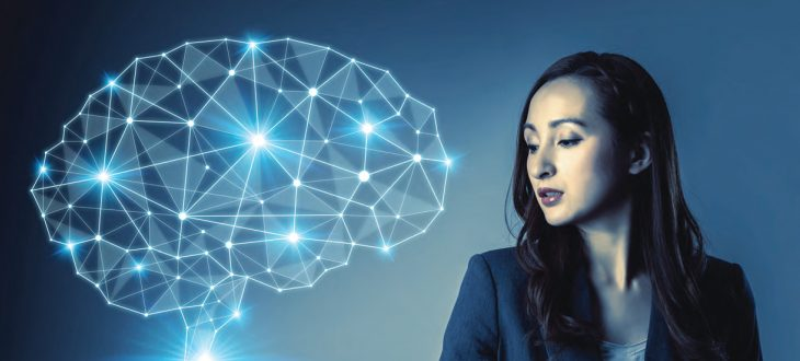 Meeting the Challenge of Artificial Intelligence - The CPA Journal