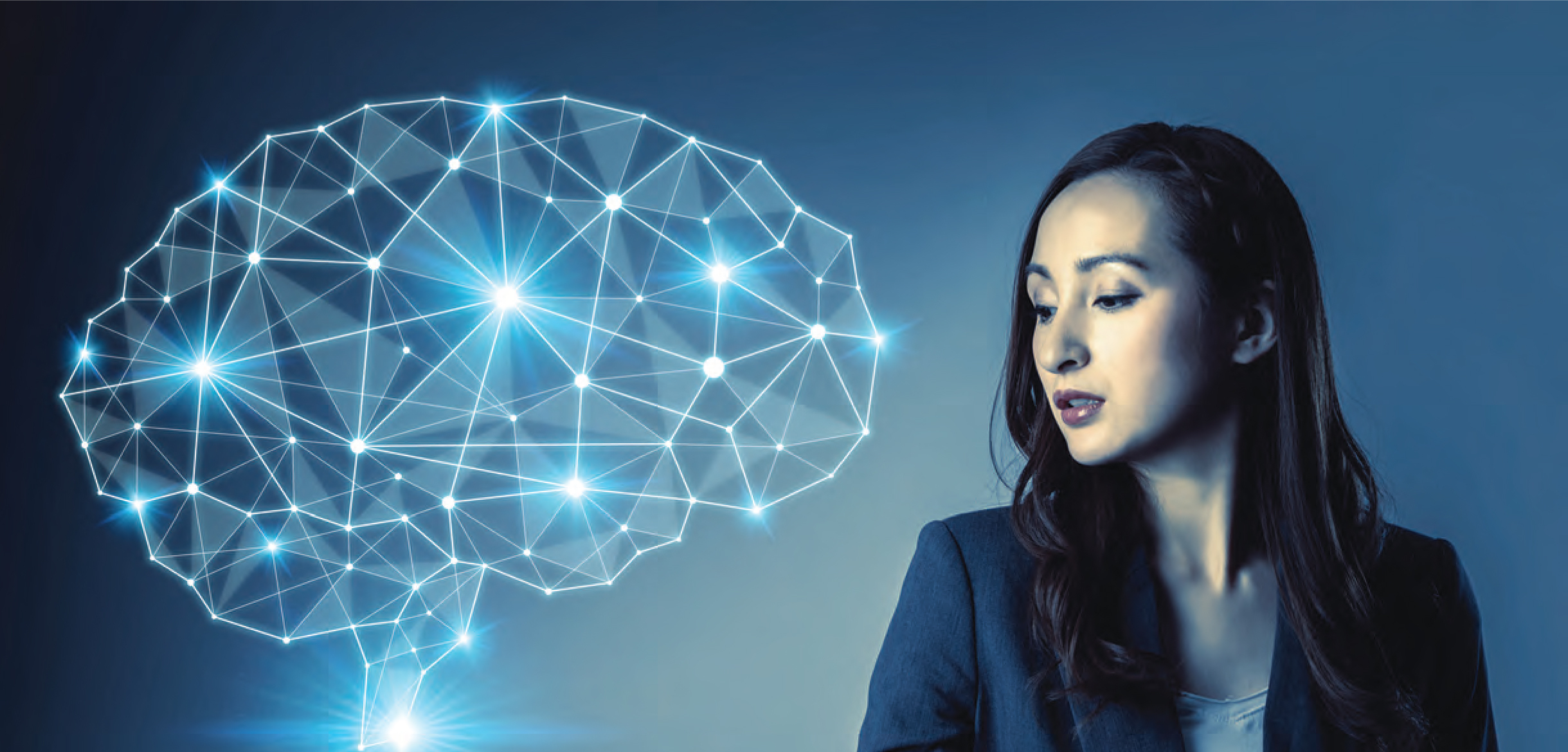 Meeting the Challenge of Artificial Intelligence