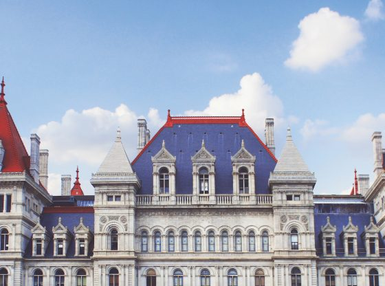 Tax Changes in the 2017/2018 New York State Budget - The CPA