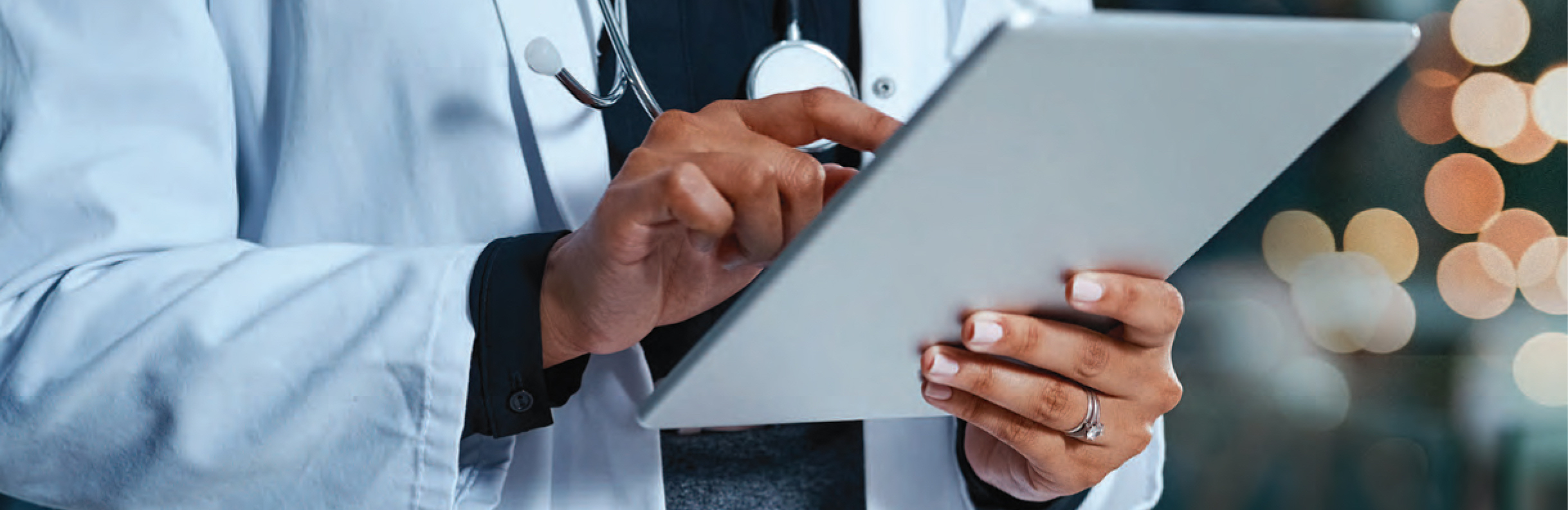 Understanding Electronic Medical Records - The CPA Journal